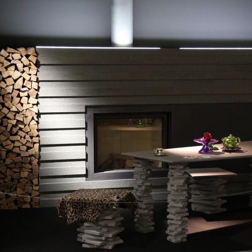 casa&tavola reggio emilia 2011