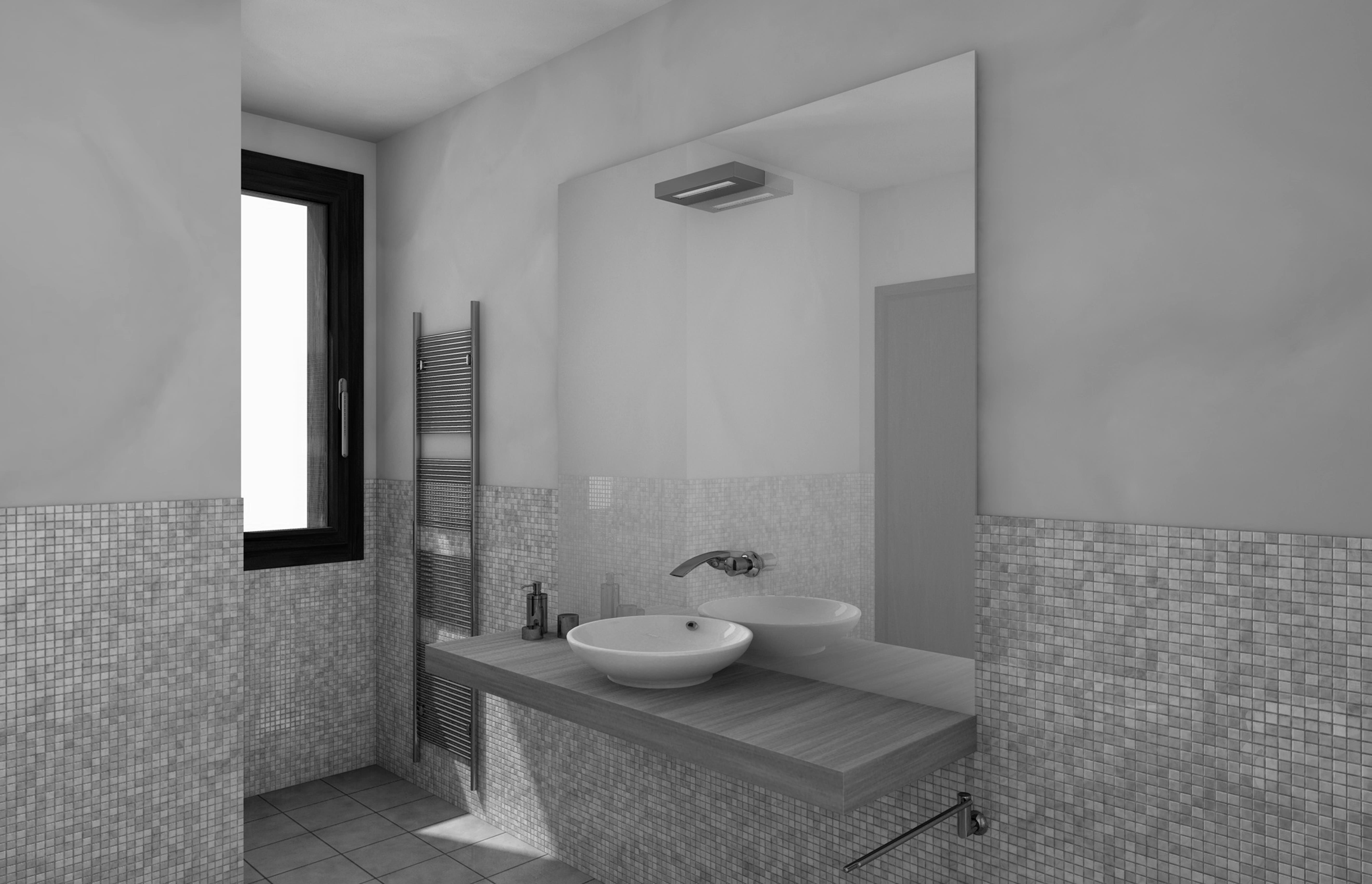 Cuscini testiera letto - Specchi moderni bagno ...