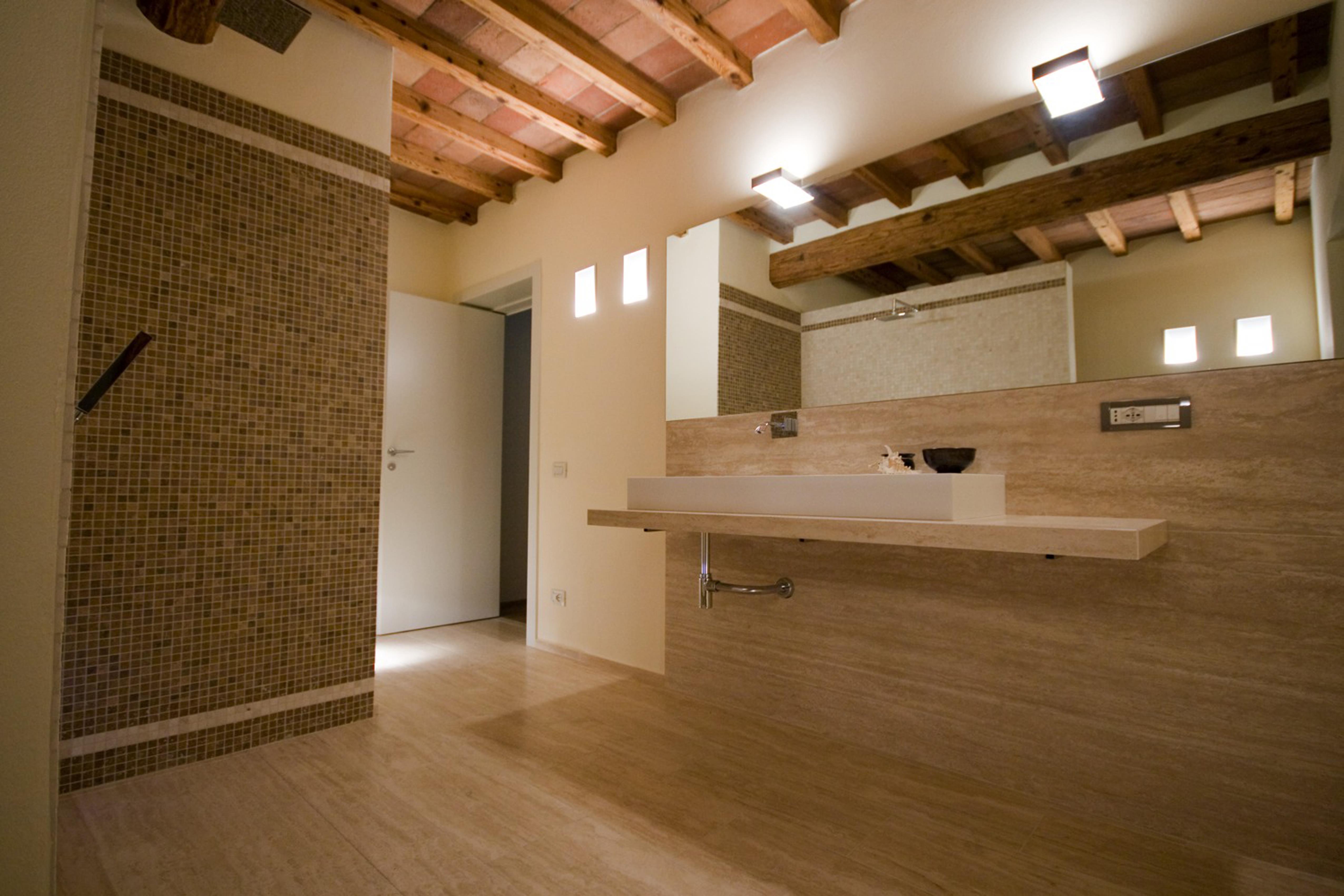 bagni moderni in marmo ~ la scelta giusta per il design domestico - Arredo Bagno In Marmo