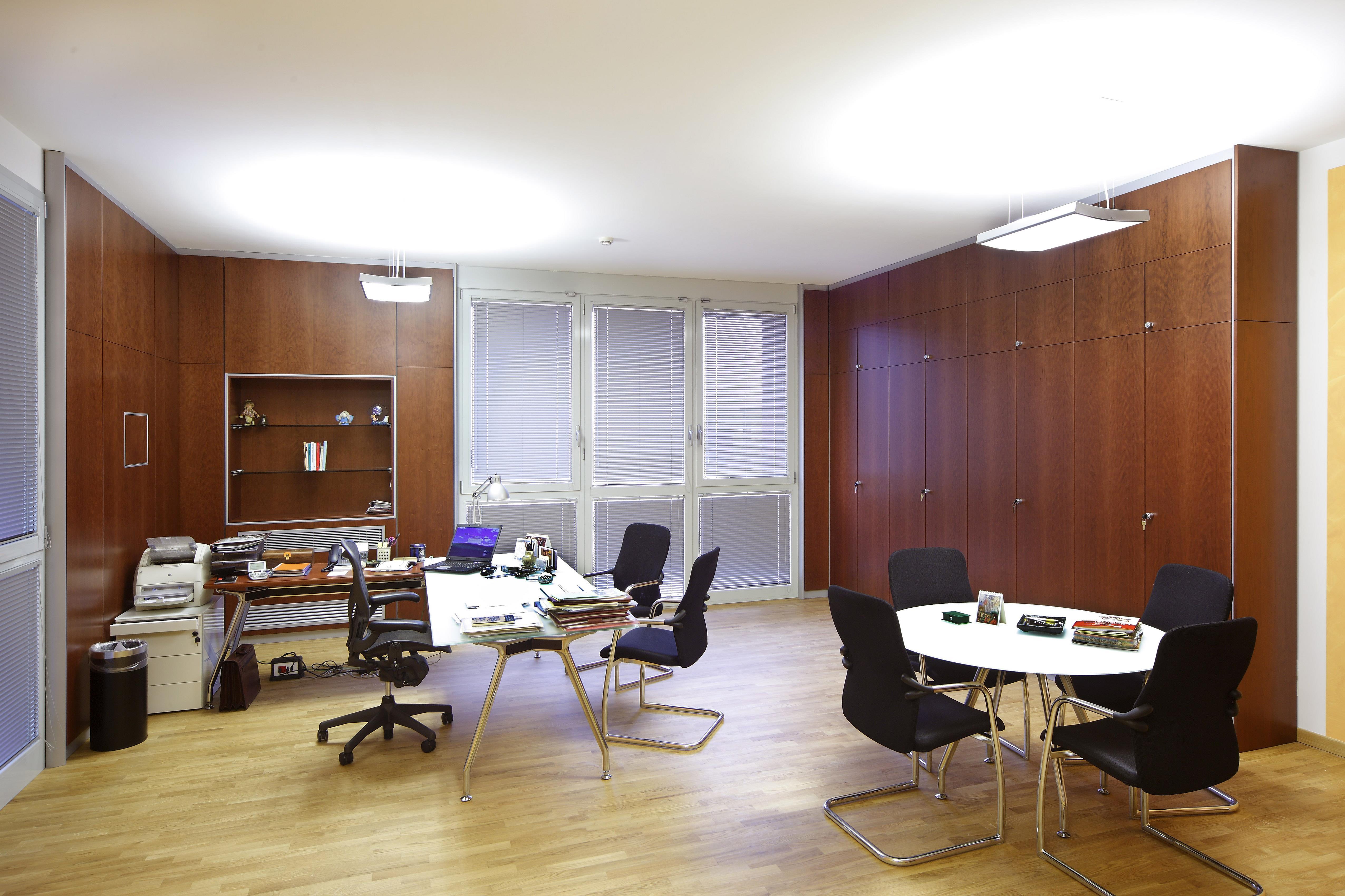 Uffici for Portapenne ufficio design