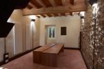 canossa allestimento museale espositivo, design fc arredamenti