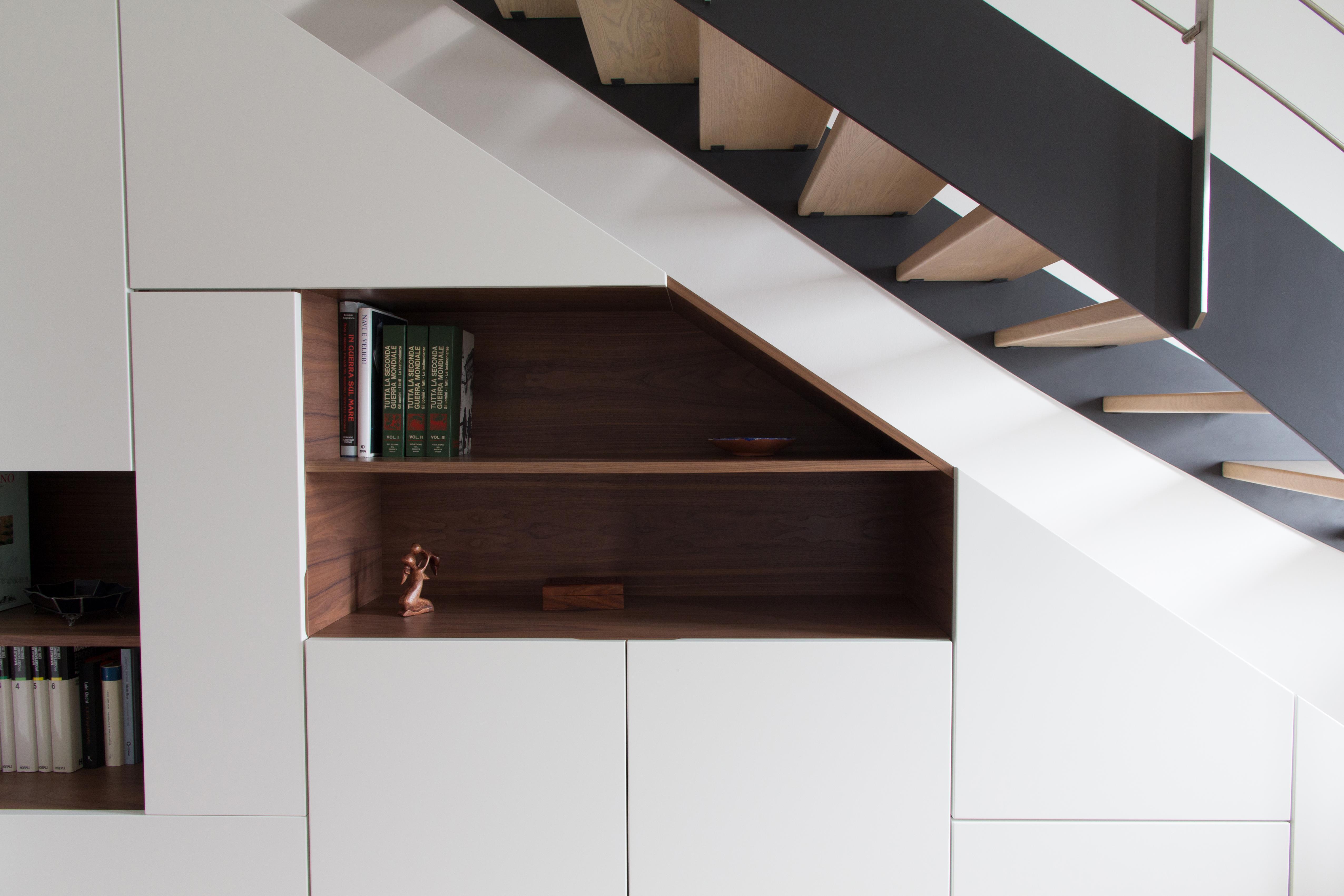Credenze e mobili moderni firmati riflessi srl sofas for Sparaco arredamenti