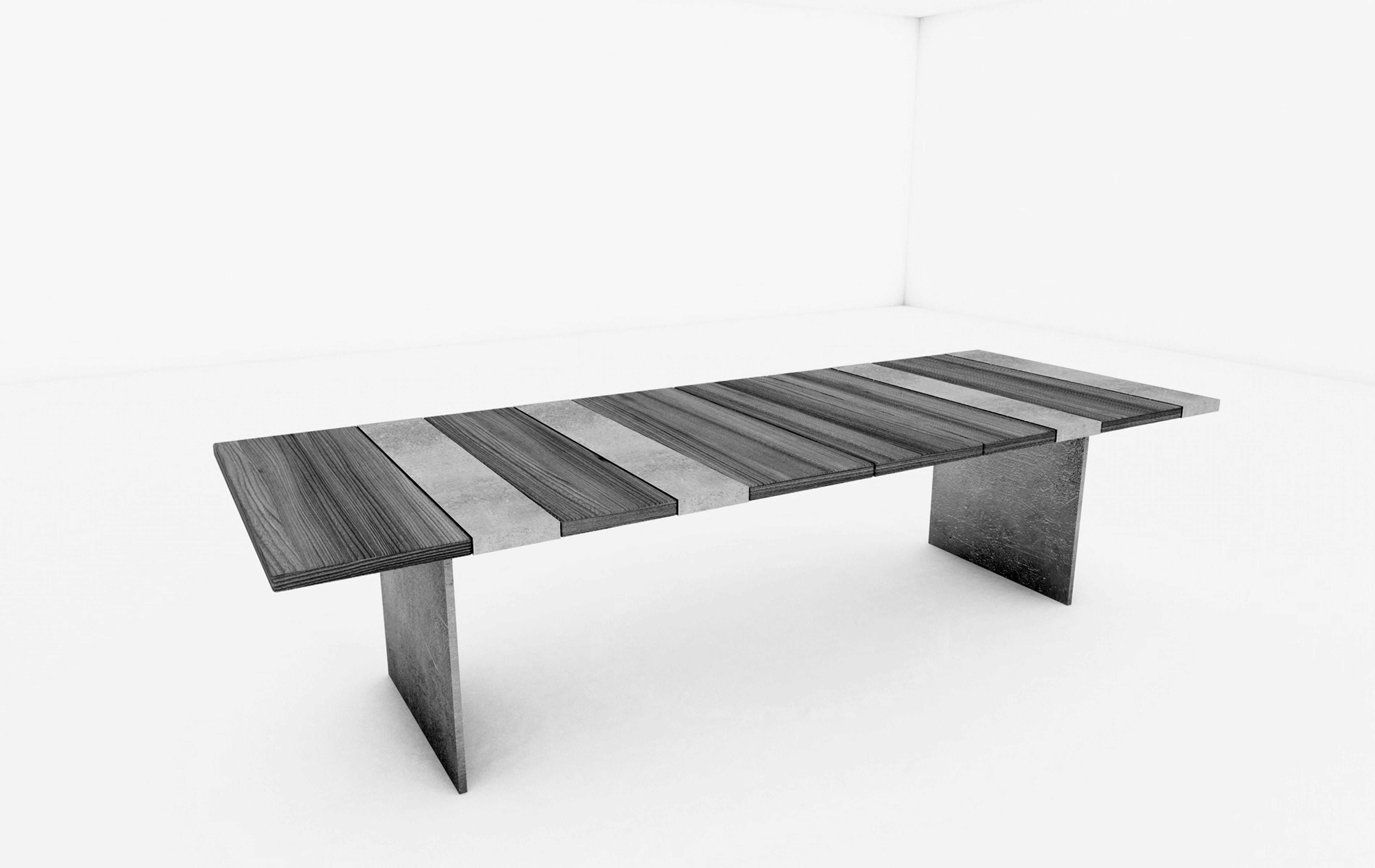 Tavoli for Tavolo marmo design