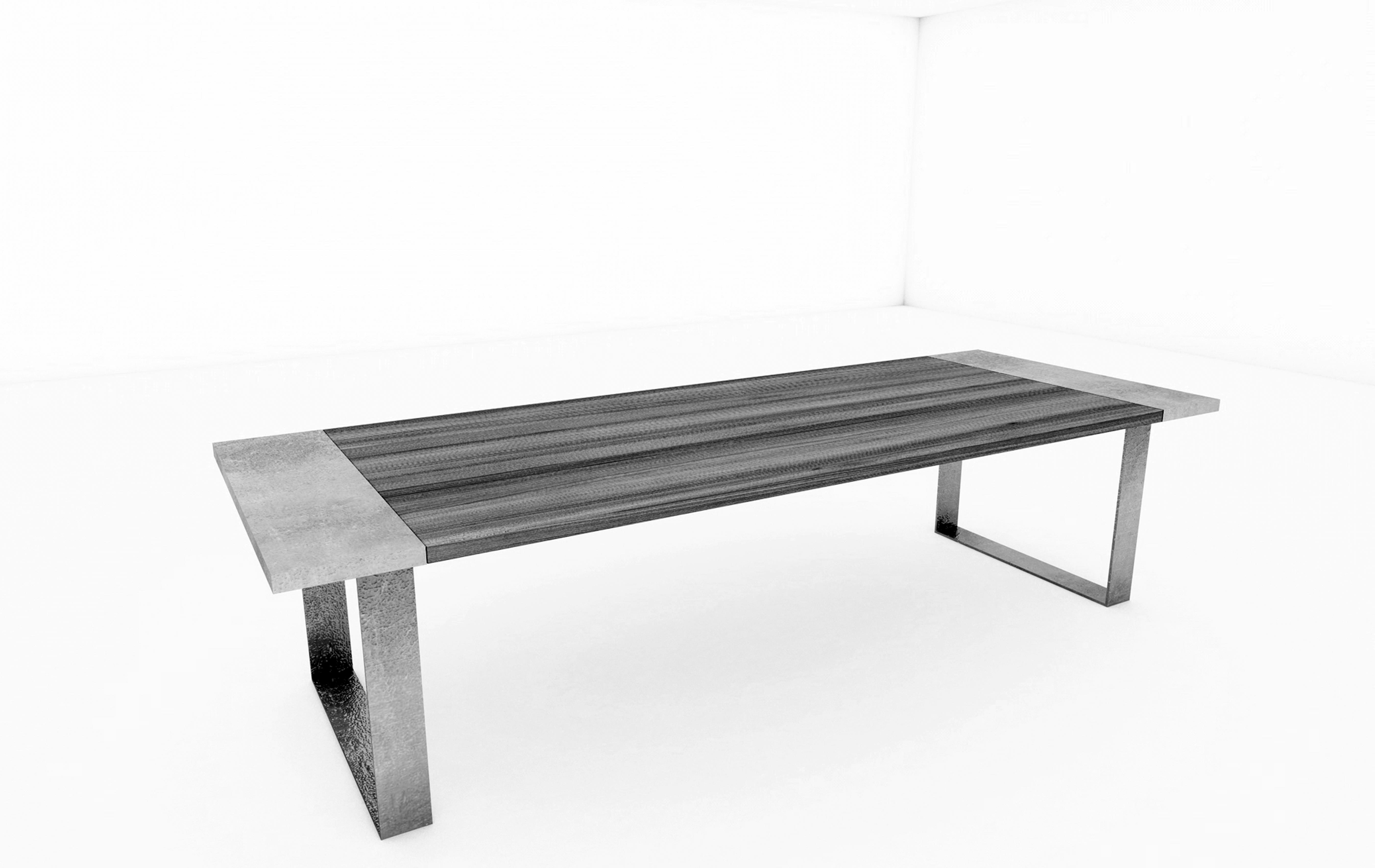 Tavoli for Tavoli design occasioni
